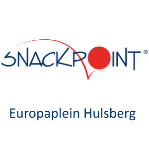 snackpoint